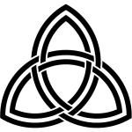 Triquetra-Double